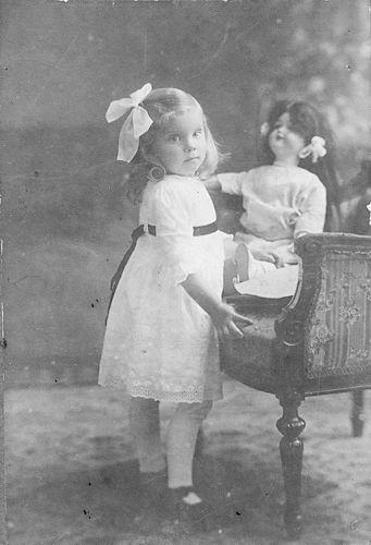 Blom Johanna C 1916 192_ bij Fotograaf_2