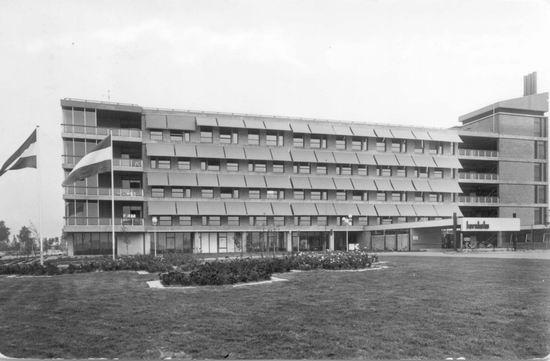 Bornholm 0050 1976 Verpleeghuis 01