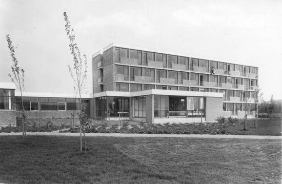 Bornholm 0050 1976 Verpleeghuis 02