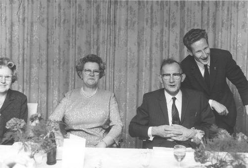 Cloe_Jac_de_1967_40_jaar_getrouwd