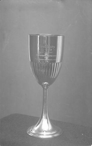 Concours Hippique 1919 Prijsbekers 02