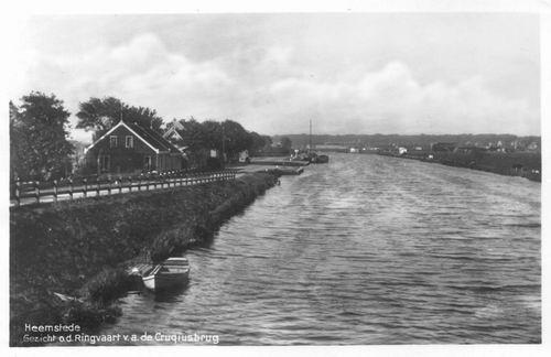 Cruquiusdijk 001_ 1945
