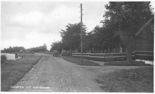 Cruquiusdijk 022_ 1930