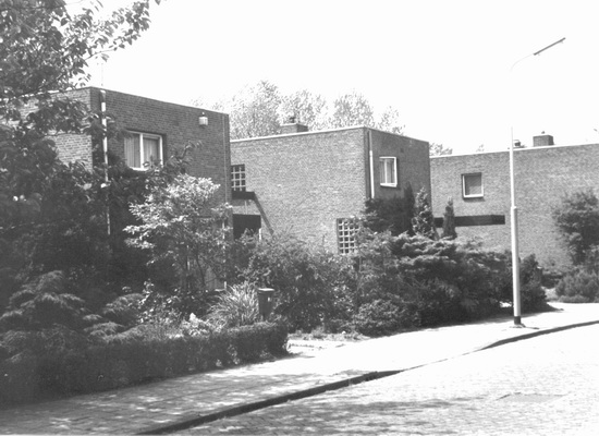 D Egginkstraat 1983