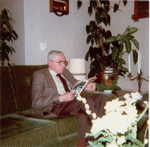 Dalmeijer_Piet_198001_op_de_Bank