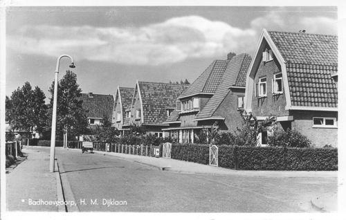 Dijklaan H M 1952 02