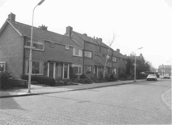Engelmanstraat 0002-12 1986 Re-exp