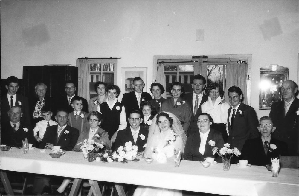 Es Teunis v 1933 1957 trouwt 02