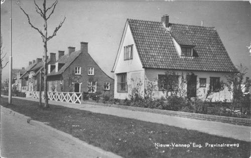 Eugenie Previnaireweg 1962 02