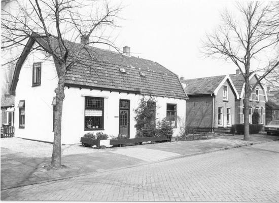 Fortweg 0011-03 1986