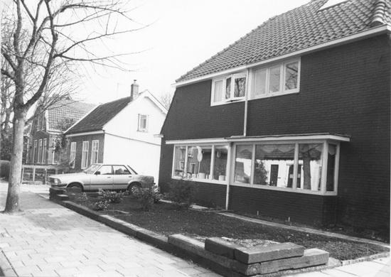 Fortweg 0014-08 1986