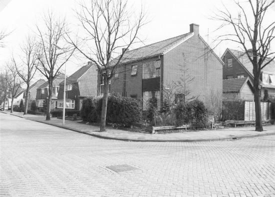 Fortweg 0022b 22a 1986