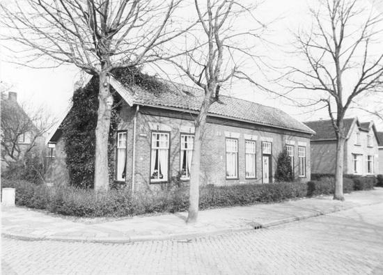Fortweg 0029 27 25 1986