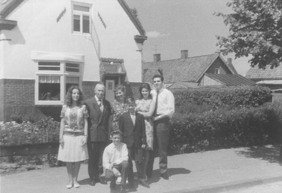 Fortweg 0031 196_ met fam Rijgersberg