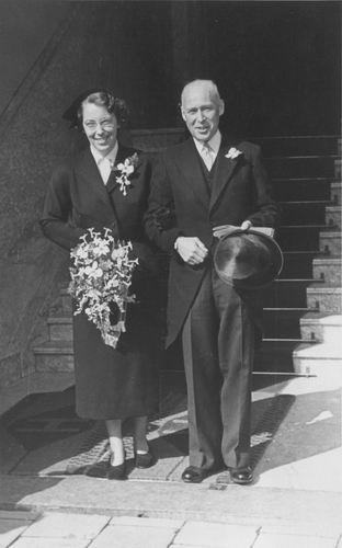 Geertzema Nicolaas Jan Galtjo 1953 trouwt Gezina G Sikkens