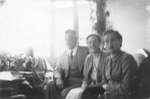 Geertzema Galtjo J J 1911 196_ Visite bij Arie vd Marel