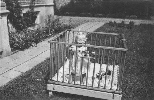 Geertzema Nicolaas Jan Galtjo 1907 1957 Dochter Geertje Ella