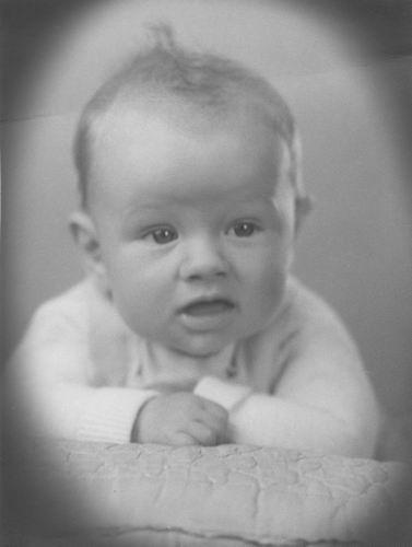 <b>ZOEKPLAATJE:</b>Geertzema_Onbekend_963_Baby_Portret