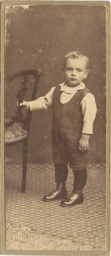 Geertzema Willebrordes 1917 192__bij_de_Fotograaf