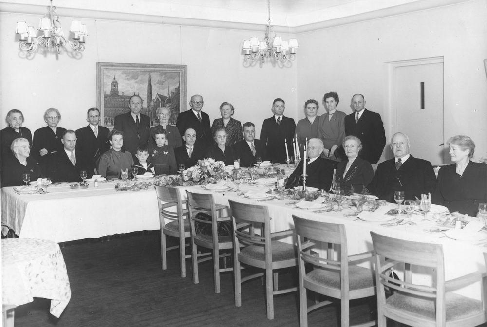 Geertzema Willebrordes 1917 1954_12½jr_Huwelijk