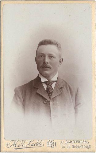 Geertzema Willem Hendrik 1876 19___Portret_02