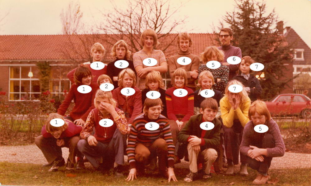 Groef Fred vd 196_ Klassefoto 01_Index
