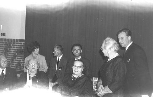 Groef-v Groenigen Cornelia vd 1967 op Trouwerij 02