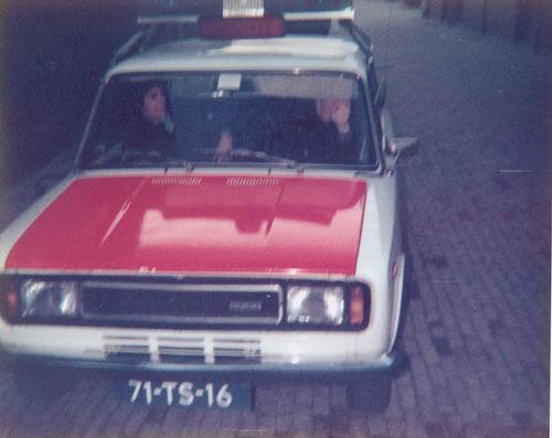 Hmeer Politie 197_ in Fiat 01