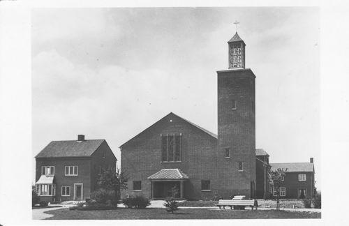 Haeringenplantsoen 0001 1954 Geref Kerk