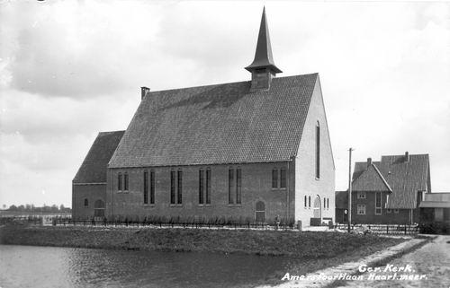 Havikstraat 0005 1938 Geref Kerk 02