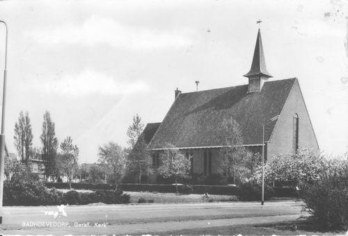 Havikstraat 0005 1965 Geref Kerk 01