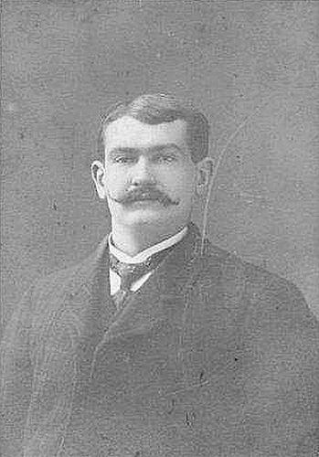 Zuiderent Huig B 1885-1917 Portret met Vrouw Grietje J Hijkoop 01