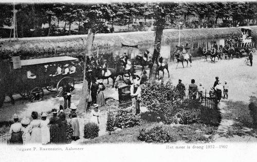 Hmeer 1902 50 jaar droog 01