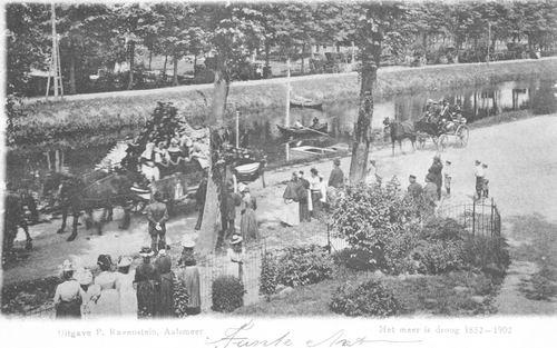 Hmeer 1902 50 jaar droog 02.jpg