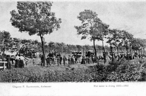 Hmeer 1902 50 jaar droog 07