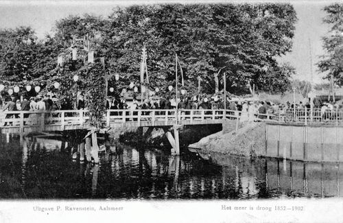 Hmeer 1902 50 jaar droog 08
