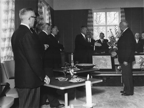 Hmeer 1955 100jr Gemeente 20