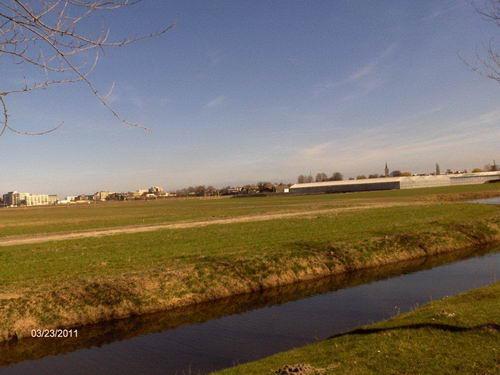 Hmeer Geniedijk 2011 tussen Aalsmeerderdijk en Aalsmeerderweg 05