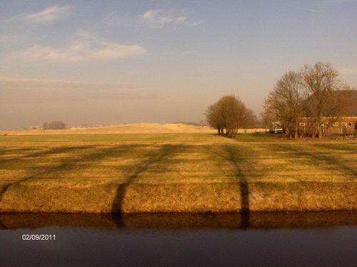 Hmeer Geniedijk 2011 tussen Aalsmeerderweg en Rijksweg 001