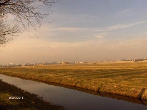 Hmeer Geniedijk 2011 tussen Aalsmeerderweg en Rijksweg 009
