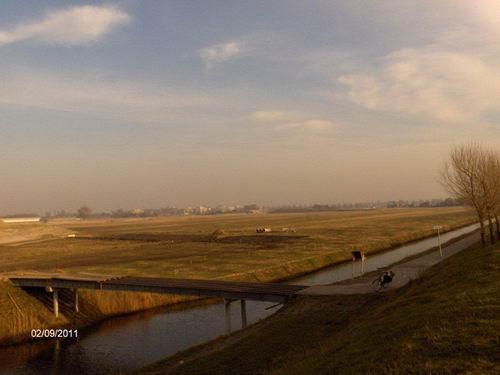 Hmeer Geniedijk 2011 tussen Aalsmeerderweg en Rijksweg 021