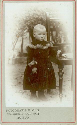 <b>ZOEKPLAATJE:</b>&nbsp;Hoekstra_Leeuwarden_Foto_BOB_Huizum_1907