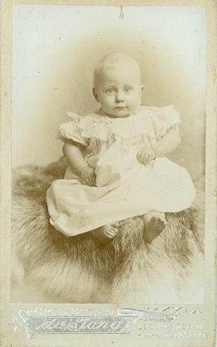 <b>ZOEKPLAATJE:</b>&nbsp;Veen Johannes K van der 1875 19__ Portret Onbekend 03