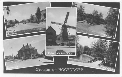 Hoofddorp 5 luik 1951 02