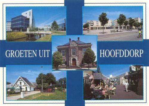 Hoofddorp 5 luik 1999 01