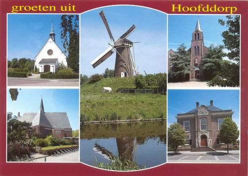 Hoofddorp 5 luik 1999 02