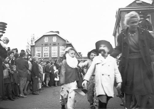 Hoofddorp Koninginnedag 196_ door Riet Floor 17