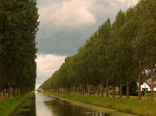 Hoofdweg O 0000 2010 rondje Haarlemmermeer 419