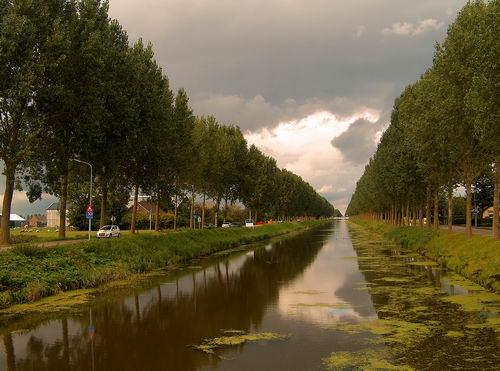 Hoofdweg O 0000 2010 rondje Haarlemmermeer 436