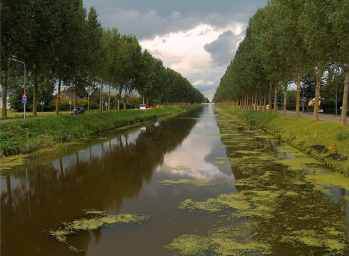 Hoofdweg O 0000 2010 rondje Haarlemmermeer 439